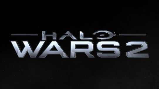 Halo Wars 2 for Windows 10