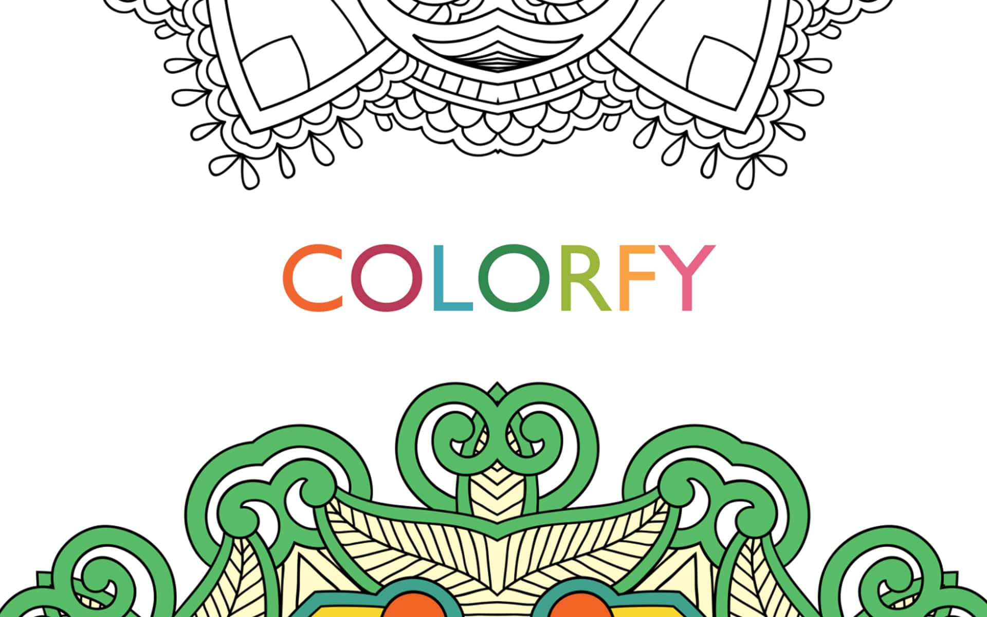 Colorfy for Windows 10 PC Download