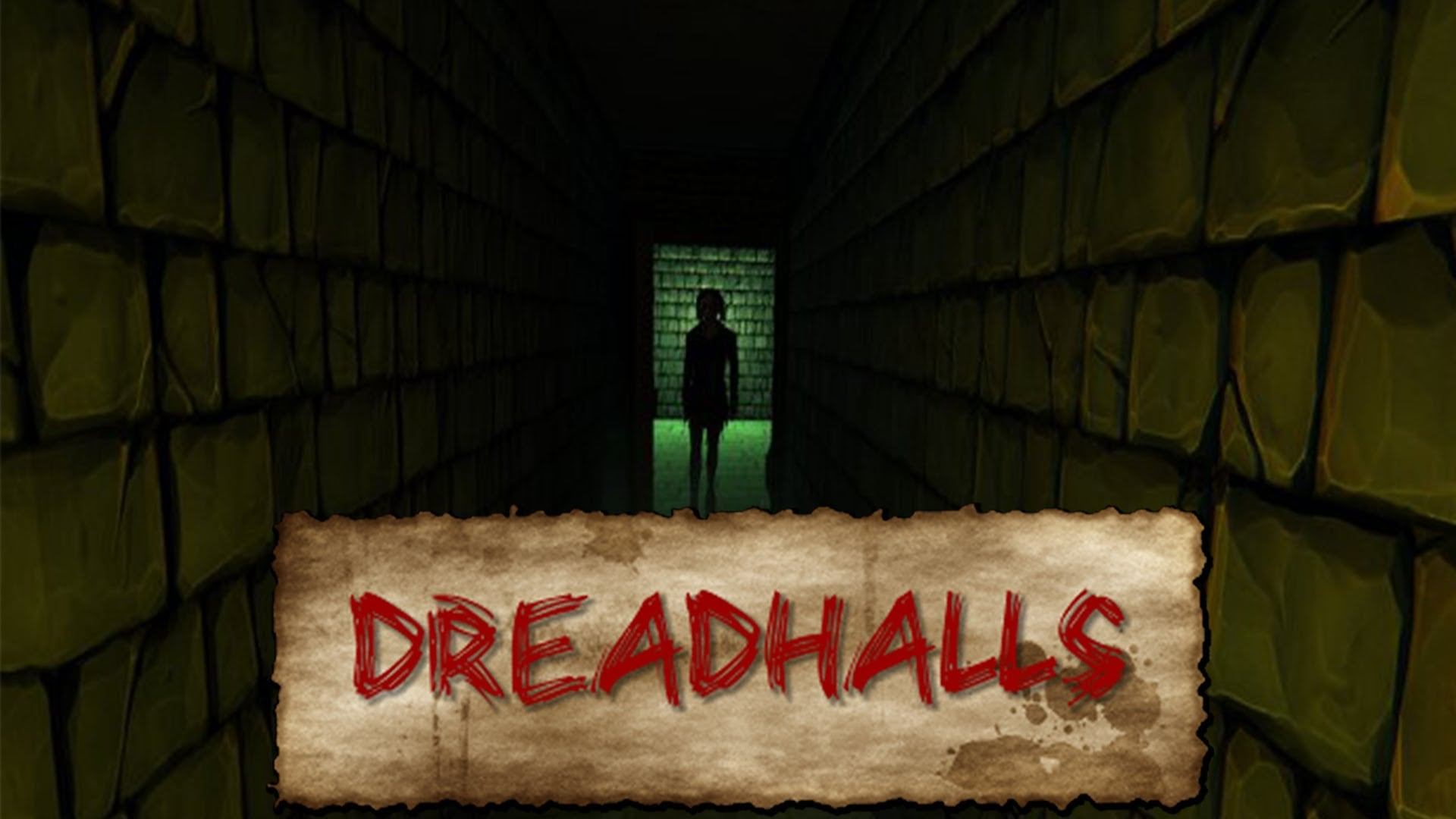 Dreadhalls for Windows 10 PC Download