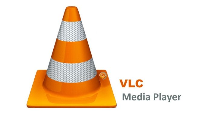 VLC for Xbox One free download