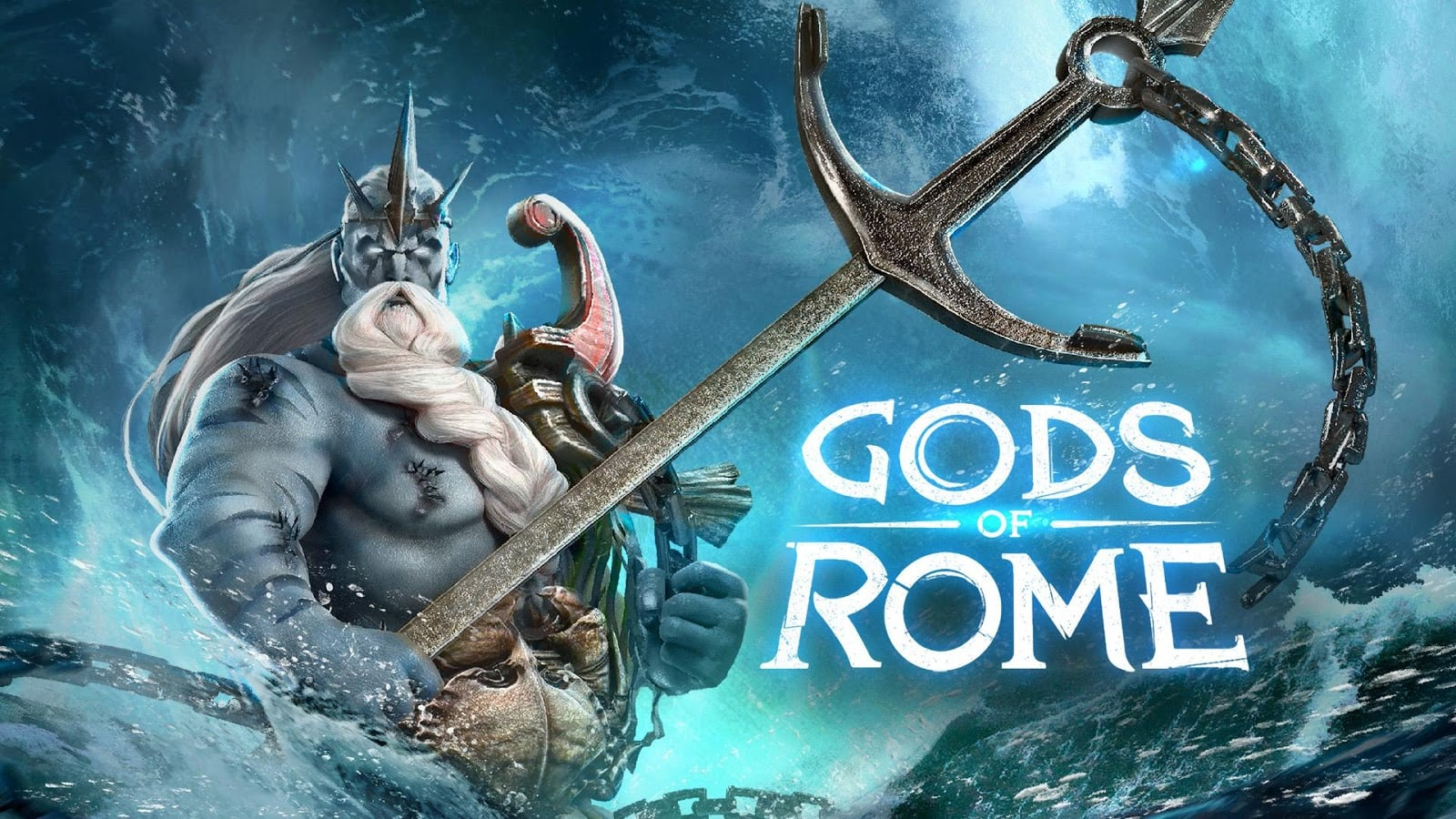 Gods of Rome for PC (Windows 10) Download